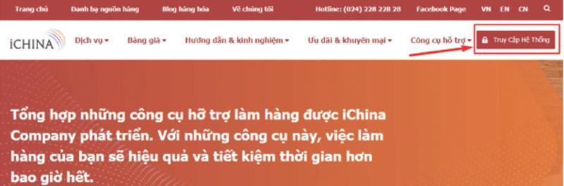 """Mua hàng trên Alibaba sẽ không hề rẻ nếu bạn không """"biết cách"""""""